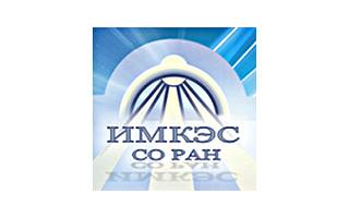 ИМКЭС СО РАН