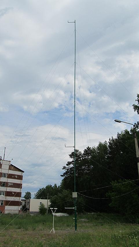 АМК-03