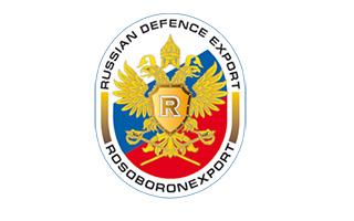 АО Рособоронэкспорт