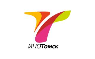 Инновационный кластер «SMART Technologies Tomsk»