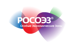 Особая экономическая зона технико-внедренческого типа «Томск»