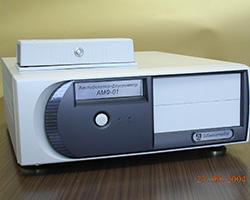 Амплификатор-флуориметр «АМПЛИСПЕКТ-24»